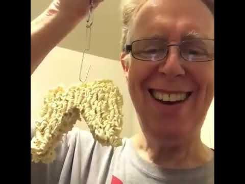85e839398 My fella Gerald flexes his new Gucci necklace - YouTube