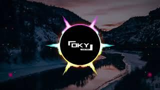 Download DJ BLA BLA X PONG X HERE (DS AXL)