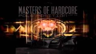 Raise Cain - Stunned Guys ( The Official M.O.H Anthem 2007 )