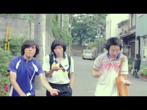 ピアノガール - 玉屋ビル綺譚(Official Music Video)