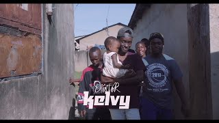 Harmonize - kushoto kulia rmx (first cut video)