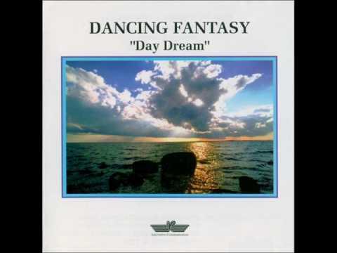 Dancing Fantasy - Walk of Life