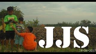 Video JJS Part 4 download MP3, 3GP, MP4, WEBM, AVI, FLV Juni 2018