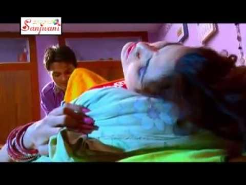 2017 के भोजपुरी में सबसे हिट गाना ! JAGAHE PAR JATA ! जगहे पर जाता !  Santosh Renu, Amrita Dikshit