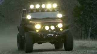 custom kevlar jeep jeep dealer starwood motors car dealer