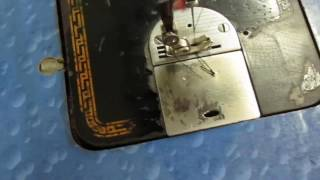 How to Make High Neck Blouse/Cutting/Stitching with Formula part 4 of 5