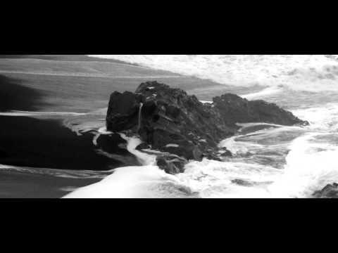 PYRIT - I Am The River
