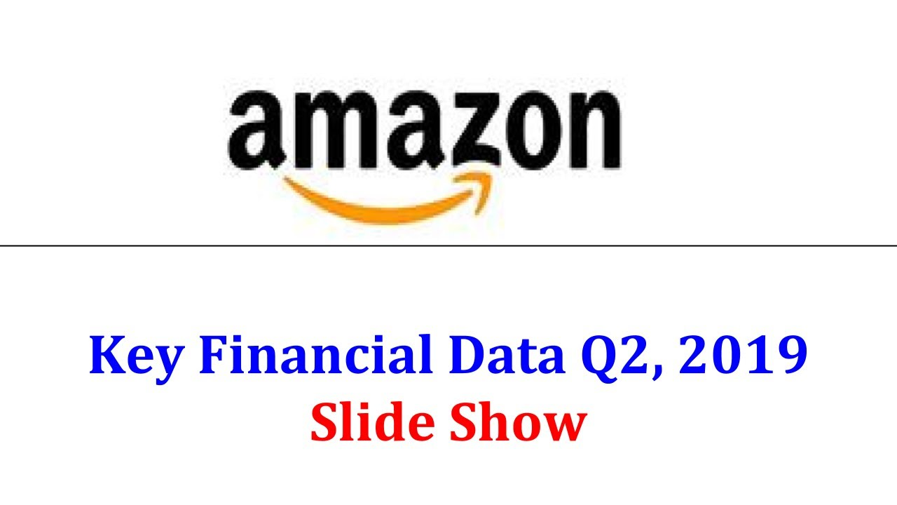 Amazon Stock: Does the Recent Slide Indicate a Buy?