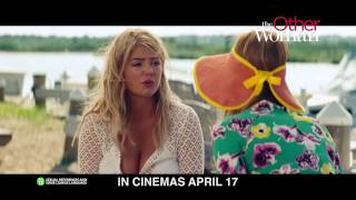 The Other Woman (Official Trailer UPDATED [1080p])