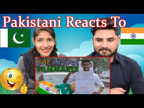 Pakistani Reacts To | Social Experiment on Pakistan Independence Day in India 2017**unexpected **