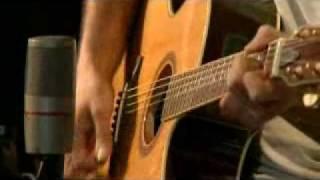 Music of Baal Sulam - Ine Kehomer(Modern)