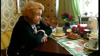 Vera Singajevska par hokeju, dēlu un latviešiem