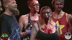 ZLTV LIVE Gore Fest