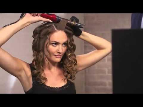 Remington Ci96S1 Silk többfunkciós hajsütővas - YouTube 83250cae9b