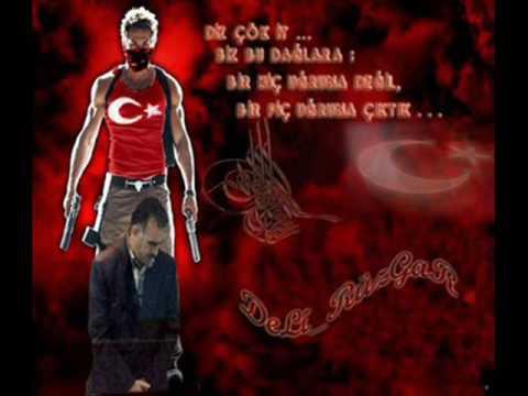 CcC Diss PKK