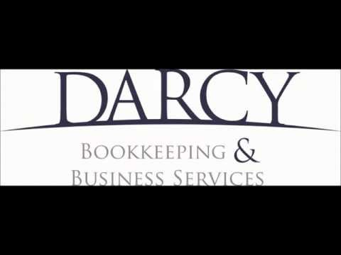 Darcy Bookkeeping & Business Services   Bookkeepers Sunshine Coast
