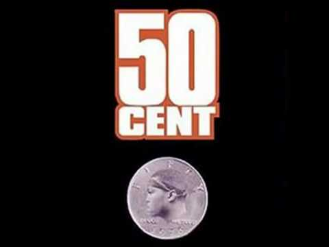 50 Cent -Thug Love Ft. Destiny's Child [HQ]