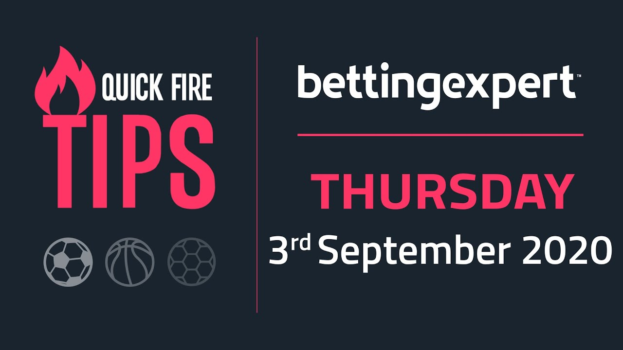 betting expert best tipsters
