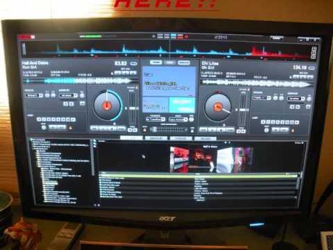Karaoke & VDJ - Playing Your Zip or CD+G Files in VDJ (Part 4 in the series)