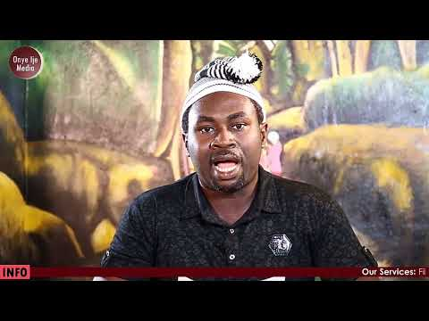 Ndi-Imo vs Okorocha