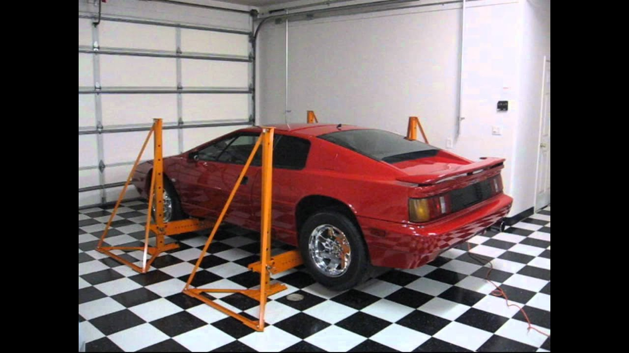 Car Lifts Car Lifts Diy