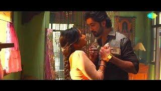 Tere Bina   Haseena Parkar Movie Video Song
