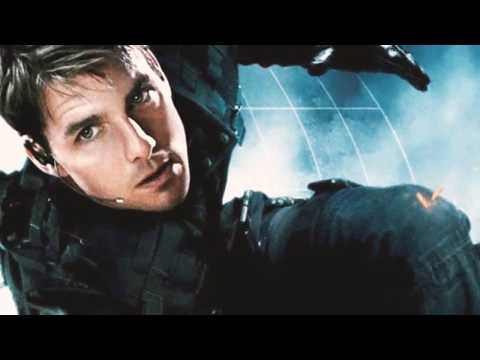 Mission impossible most lovable theme music