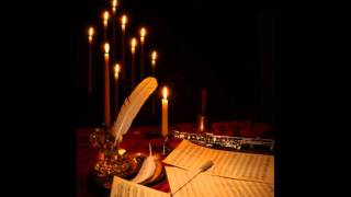 Rossini - Guillaume Tell par Rossini
