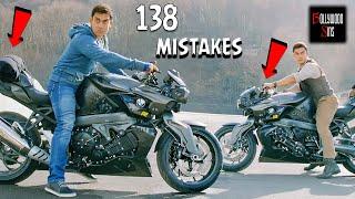 pww-plenty-wrong-with-dhoom-3-138-mistakes-in-dhoom-3-full-movie-aamir-khan-bollywood-sins-1