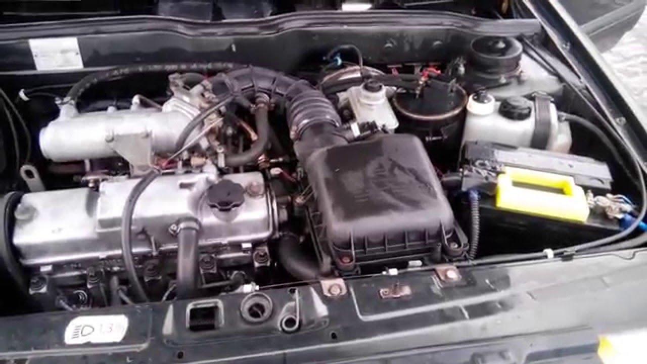 Замена кислородного датчика лямбда-зонд oxygen sensor Honda - YouTube