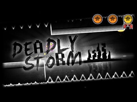 [2.1] Deadly Storm (3 coins)