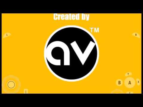 Gamecube For Ios- Super Money Ball 2 (Title Test) Gc4Ios - YT