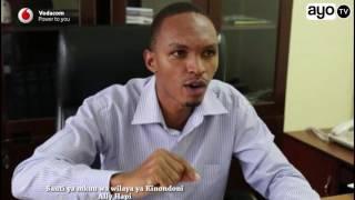 Wakuu wa shule 90 za msingi na sekondari kufukuzwa kazi wailaya ya Kinondoni
