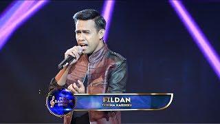 Download lagu Fildan Terimakasihku MP3