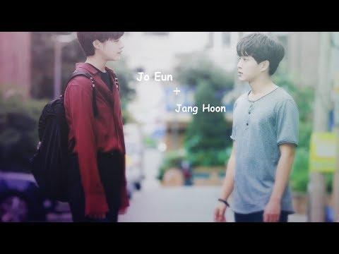 ► Age of Youth 2 | Jo Eun & Jang Hoon MV