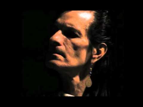 Willy Deville - My One Desire