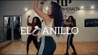 Download Video EL ANILLO - JLO/ COREOGRAFÍA ALINE OSORIO MP3 3GP MP4