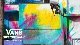 Introducing the Vans UltraRange Pro | Skate | VANS