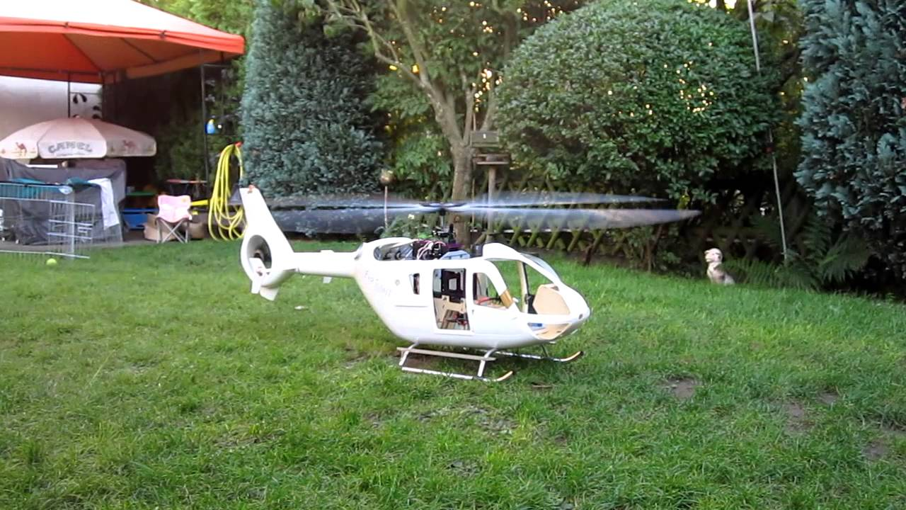 helicopter fenestron with Watch on Eurocopter As 365 Dauphin 2 in addition Eurocopter EC130 Ecureuil Single Engine Light Helicopter in addition Airbus Helicopters Gears Flight Testing New H160 Medium Twin additionally Revell 04948 H145M LUH KSK moreover AS350 Gallery.
