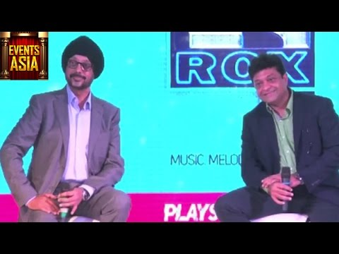 Sony Pictures Network to Launch Sony Rox Channel | Events Asia