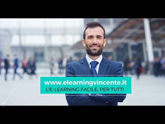 Training Based Marketing - L'elearning come strumento di marketing sul web