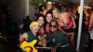 Brazil Carnival in Salvador, Bahia - Wildest Carnival in Brazil Mp3