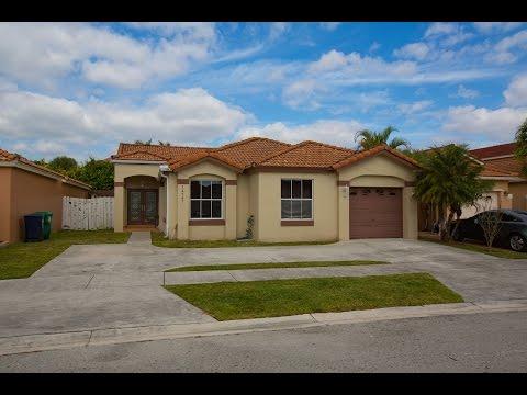 14243 SW 90th Terrace Miami, FL 33186