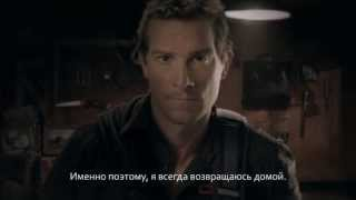 Gerber Bear Grylls Kit Room 2013(Купить в России: http://fonarik-market.ru/tag/gerber/?utm_source=youtube_L&utm_medium=video_L&utm_campaign=video Купить в Украине: ..., 2013-07-14T19:09:37.000Z)