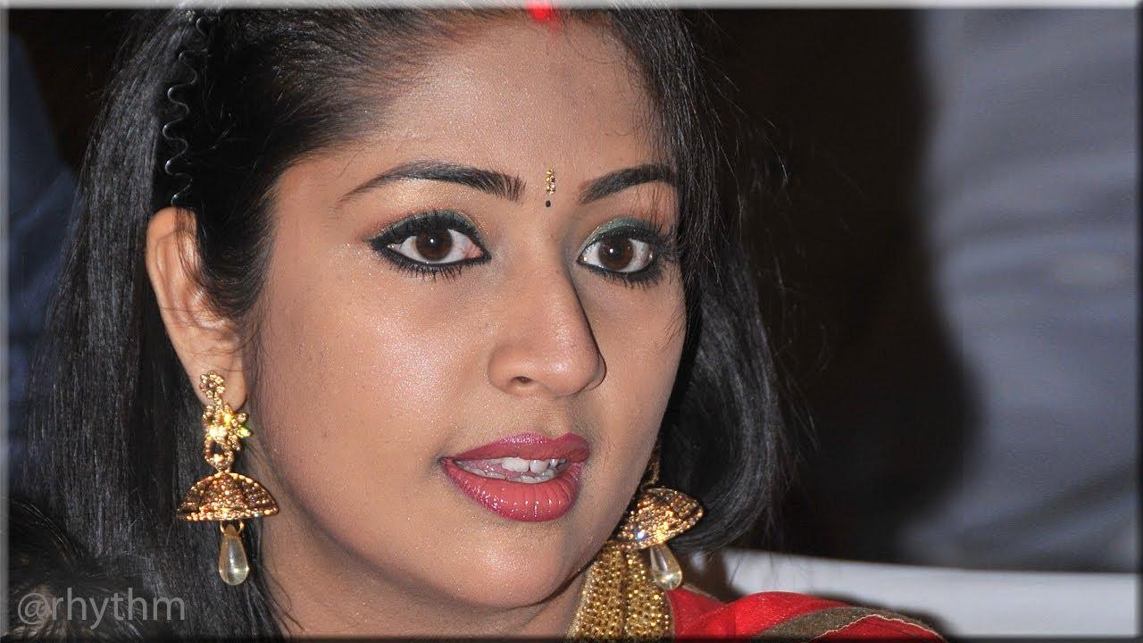 Bring Home A Friendnavya Nair - Youtube-2116
