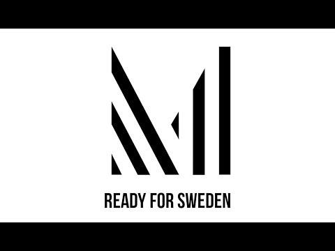 MAJA NILSSON VLOG | Ready for Sweden
