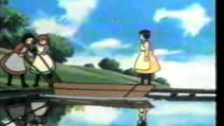 Anne of Green Gables - tagalog.avi