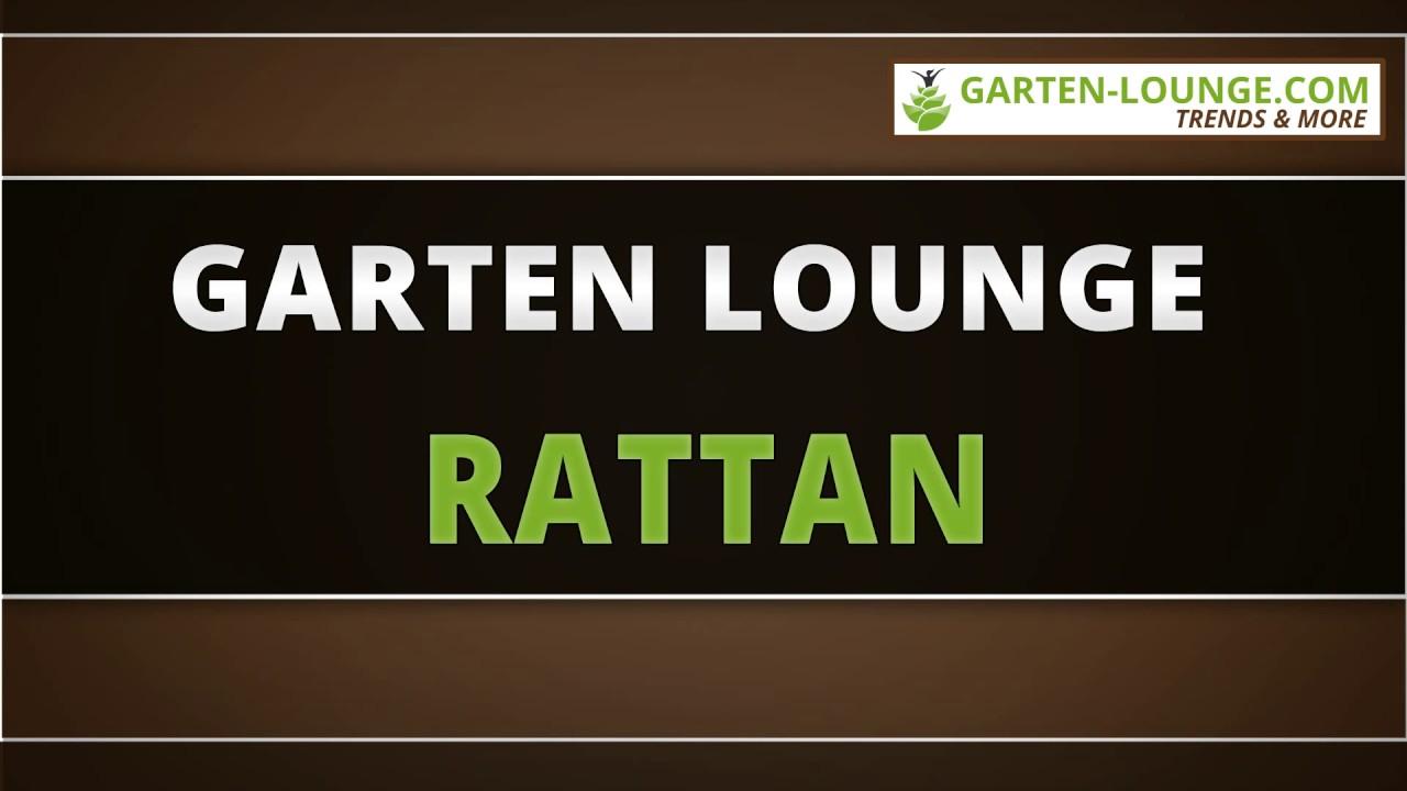 #baidani #garten #gartenlounge