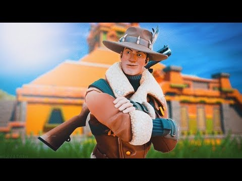fortnite-montage-old-town-road-lil-nas-x