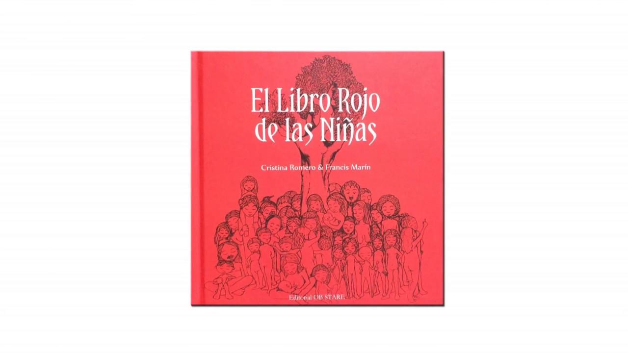 El Libro Rojo De La Publicidad Pdf Gratis - Libros
